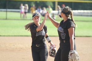 Jaguars fall to S.E. Polk, will play 2 more ranked foes on Friday