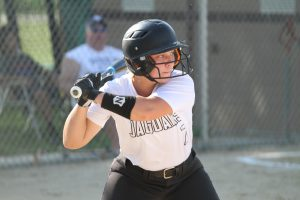 Jaguars top Norwalk twice, earn 3rd-place finish in Elite Eight tournament