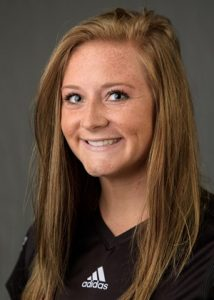 Ex-Jaguar Fontana to transfer from UNO to Wartburg College