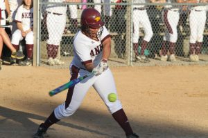 Revive Clinic and Spa Prep of the Week: Kennedy Thomas, Ankeny softball
