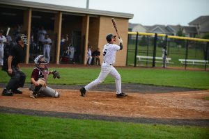 Centennial game moved up to 5 p.m.; Ankeny will play at 7 p.m.