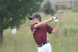 After falling to Johnston, Hawks will host Ankeny Invite on Monday