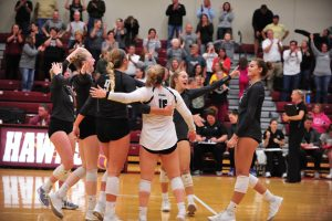 Jaguars raise their game to new level, capture Westside Invite crown